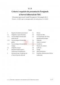 1-1-1_Criteris i requisits de presentació d'originals_Página_1