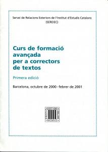 9-4-1_CFACT-1 2000-2001