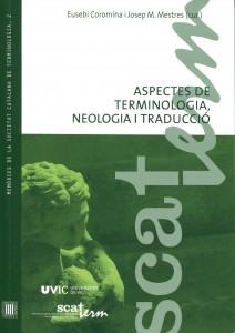 7-3-2_Aspectes de terminologia 2010