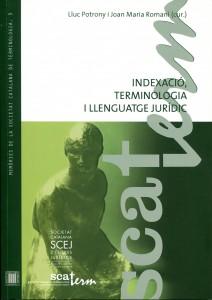 7-3-3_Indexació, terminologia i LJ 2011
