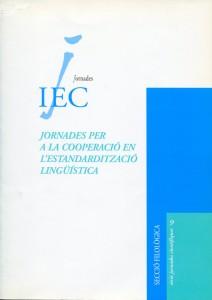 7-4-1_JCEL1 2000_01-coberta