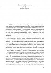 7-4-1_JCEL1 2000_Ponència Albert Jané_01-pàg_1