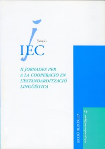 7-4-2_JCEL2 2002_01-coberta