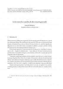 7-4-3_El llibre i la lectura 2007_Ponència de JMS_01-pàg 1