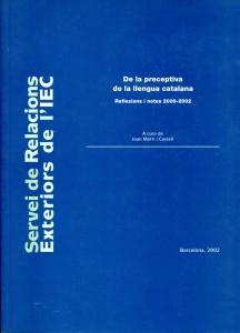 7-5-4_De la preceptiva 2002
