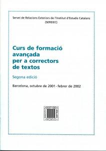 9-4-2_CFACT-2 2001-2002