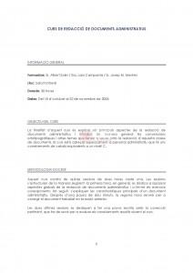 9-4-4_CRDA 2006_Convocatòria programa_pàg 1