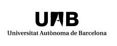 9-5-2_Logotip UAB 2014
