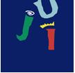 9-5-4_Logotip UJI 2014