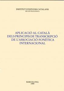 3-1_Aplicació AFI al català 1999_01_coberta