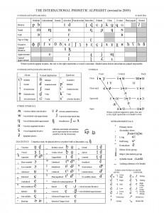 3-1_Taula IPA_chart_(C)2005_01