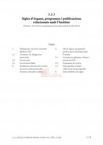3-2-3_Sigles d-òrgans progr i public de l-IEC_01_pàg 1
