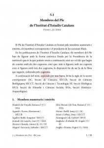 5-2-1_Membres del Ple - IEC 1