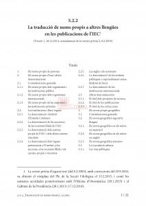 5-2-2_Traducció de noms propis_01_pàg 1