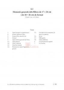 6-1_Elements generals dels llibres de 17 per 24 cm_01 ter_pàg 1