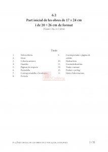 6-2_Part inicial de les obres de 17 per 24 cm_01 bis_pàg 1