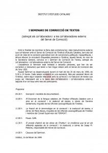 9-1-1_ISCT 1999_01_convocatòria esm