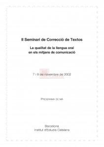 9-1-2_SCT-II 2002_01_programa de mà