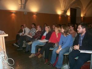 9-1-2_SCT02 2002_03_foto primera fila