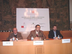 9-1-3_SCT03 2004_01_inauguració (Josep Vigo - Salvador Alegret - J M Mestres)