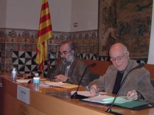 9-1-3_SCT03 2004_10_Josep Torras