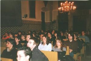 I Seminari de Corr de Textos 1999_02