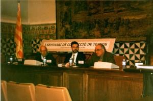 I Seminari de Corr de Textos 1999_04