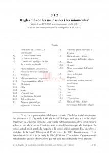 3-1-2_Regles de majúscules i minúscules amb índex_01 ter_pàg 1