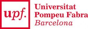 9-5-7_Logotip UPF 2014