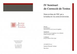 9-1-4_Programa de mà_esmenat Pau Vidal