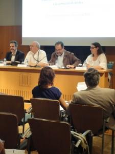 9-1-4_SCT04 2014_02-obertura (J M Mestres - Jaume de Puig - Brauli Montoya - Sílvia López)