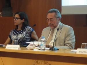 9-1-4_SCT04 2014_03-presentació CiT (Joana Torres - Salvador Alegret)