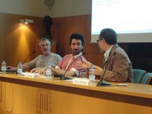 9-1-4_SCT04 2014_05-presentació SF (Santi Muxach - Pau Vidal - Brauli Montoya)