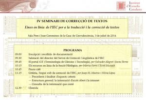 Programa_IV SCT_20140705