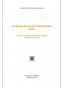 7-1-3_Llibre d-estil de les PACF (3a ed) 2014_01_pàg 1