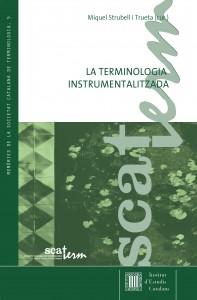 7-3-5_La terminologia instrumentalitzada 2014_01_Coberta