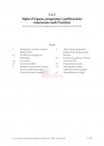 3-2-3_Sigles d-òrgans progr i public de l-IEC_02 bis_pàg 1