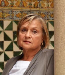 Cabré i Castellví_M Teresa 2014