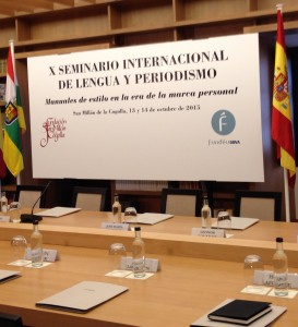 X Seminario 20151013_ret