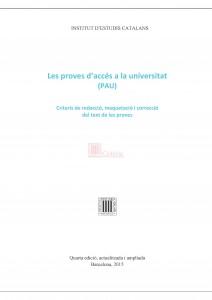 7-1-2_Llibre d-estil de les PAU (4a ed) 2015_pàg 1