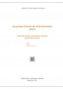 7-1-3_Llibre d-estil de les PACF (4a ed) 2015_pàg 1