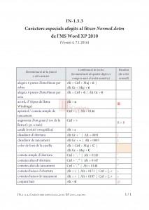 IN_1-3-3_Caràcters especials_2015-XP 2010_04_pàg 1