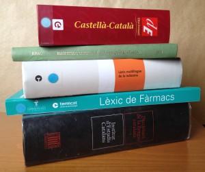 pila de llibres 1 ret
