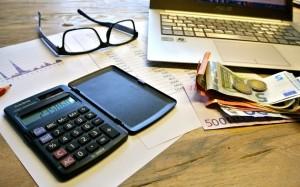 model de factura