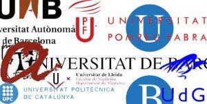 pau i pacf (universitats)