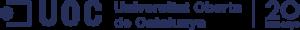 uoc-logo-fase3
