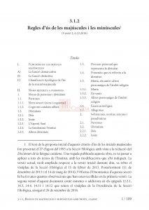 3-1-2_Regles de majúscules i minúscules amb índex_02_pàg 1