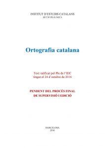 ortografia-catalana-portada